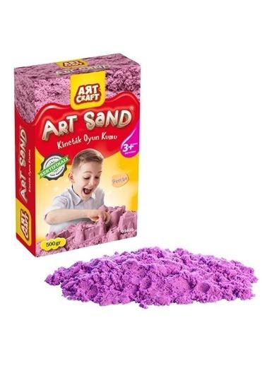 Dede Oyuncak Renkli